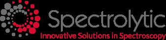 Spectrolytic Logo